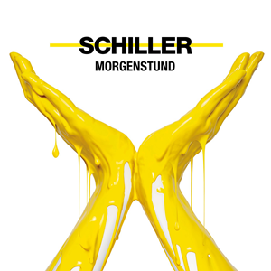 Schiller Morgenstrund