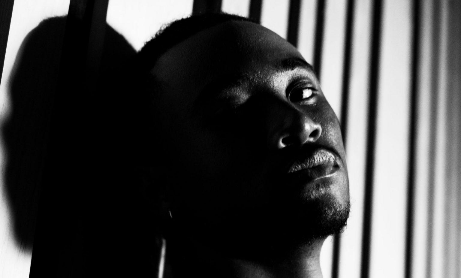 Get To Know Toronto R&B Singer Dylan Sinclair