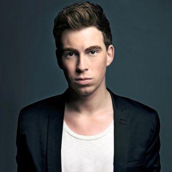 1188849-face-model-portrait-music-singer-Gentleman-fashion-hair-DJ-Person-Hardwell-Robbert-van-de-Corput-man-male-hairstyle-portrait-photography-photo-shoot-facial-hair