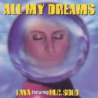 Losing-My-Dreams-1500