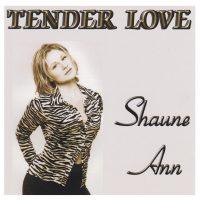 Tender-Love-artwork-1500